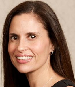 Dr. Erika Wasserman