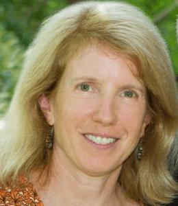 Dr. Susan Gerson