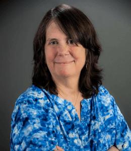 Dr. Susan W. Hammond