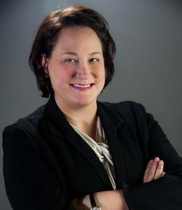 Dr. Susannah Hughes