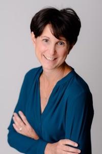 Dr. Donna Henderson